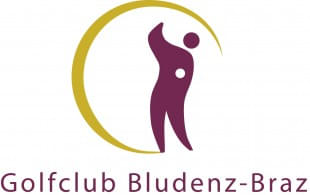 Golf-Club-Bludenz-Braz